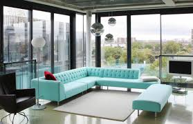 designer apartments jam factory designer penthouse apartment idesignarch interior