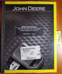28 318 john deere service manual 34719 john deere 316 318