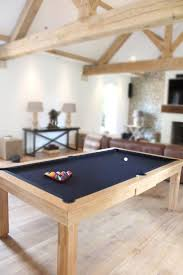 best selling custom pool table 7 u0027 english modern pool table in
