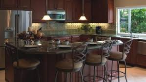 best kitchen layouts with island best kitchen layout design small kitchen plans floor plans kitchen