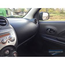 nissan micra heater not working b2b auctions
