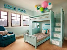 home design interesting teenager bunk beds to small room 19727