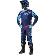 motocross gear package deals fox racing 2017 180 race jersey pants package navy available at