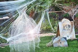 5 spooky diy decorations you u0027ll love to create this halloween