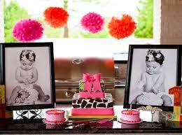 baby girl 1st birthday ideas baby birthday invitation baby s birthday ideas for