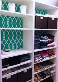 Ikea Billy Bookcase Shoes Ikea Billy Bookcase As Shoe Cabinet Interiors Design Ideas