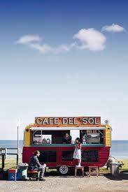 mornington peninsula australia the best restaurants bars