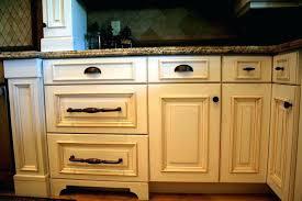 porcelain knobs for kitchen cabinets kitchen cabinet pull handles amazing antique bronze drawer pulls