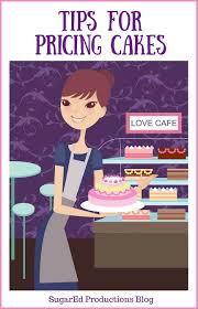 31 catchy and cute cake and cupcake business names biz junky