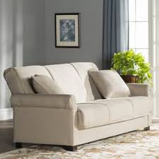 what is a sleeper sofa sofa beds sleeper sofas