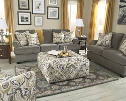 Wayside Furniture Akron Ohio by 55 Best Living Room Images On Pinterest Sofas Family Rooms And