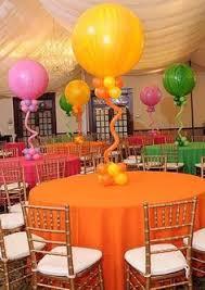 balloon delivery kansas city mo balloon heart balloon decor balloon arch balloon