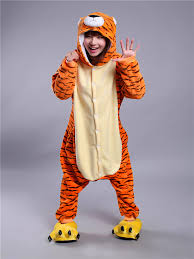 Chinese Halloween Costume Buy Wholesale Zodiac Costume China Zodiac Costume