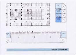 Marina Promenade Floor Plans by Pisa Penang Prop