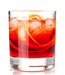 campari cocktails negroni joy of kosher