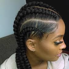 up africian braiding hair style 110 best ghana braids images on pinterest box braid braid hair