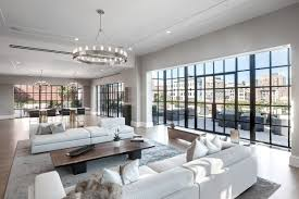 the world u0027s top 10 residential luxury real estate markets blog