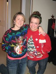 cheap mens ugly christmas sweaters for sale laura williams