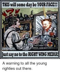 Tea Party Memes - 25 best memes about tea party meme tea party memes
