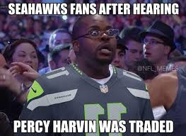 Seahawks Lose Meme - nfl memes on twitter go home seahawks front office you re drunk