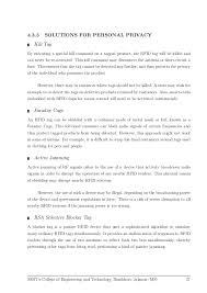 seminar report on rfid based trackin system