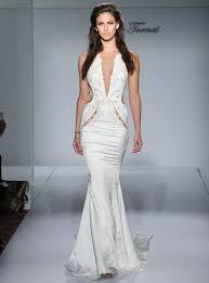 panina wedding dresses wedding dress pnina tornai wedding dresses plus size panina