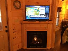 get n luckey cabins of asheville