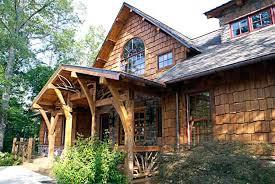 timber frame house plans designs ireland house interior