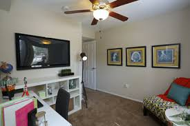 hton bay palm beach fan the abbey at northlake west palm beach fl apartment finder