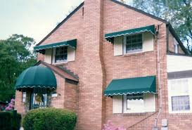 How To Make A Window Awning Frame Welded Frame Awnings Affordable Tent And Awnings Pittsburgh Pa