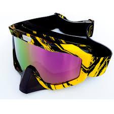 purple motocross helmet online buy wholesale green motocross helmet from china green