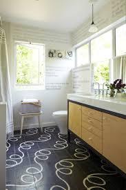 bathroom makeover ideas 15 refreshing ideas for a bathroom makeover huffpost