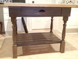 Antique Kitchen Designs Furniture Country Kitchen Decor Ideas Gorgeous Modern Country
