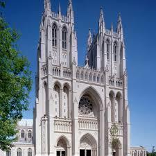 washington national cathedral floor plan sah archipedia