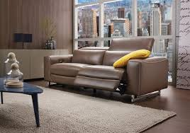 Modern Furniture San Jose by Big Selections Of European Furniture U2013 Eurohaus Modern Furniture