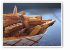 Kitchen Sink St Louis by The 7 Best French Fries In St Louis Food Blog