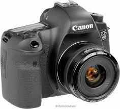 canon 6d user u0027s guide