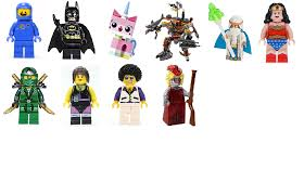 Lego Invitation Cards How To The Ultimate Lego Movie Theme Party Ideas And Supplies