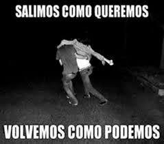 fotos graciosas de hombres borrachos los mejores memes sobre borrachos chilango