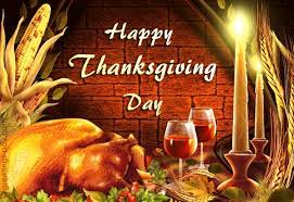 thanksgiving images 2017 wallpapers pictures