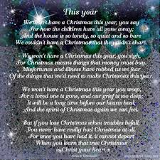 christmas thank you poems christmas poem 000 christmas poem jpg
