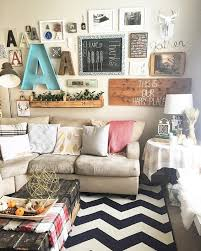 382 best floor to ceiling chic images on pinterest shop home
