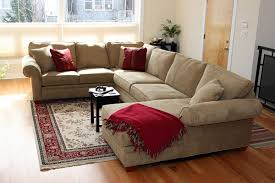 livingroom sectionals living room with sectional cozy living room sectionals home interior
