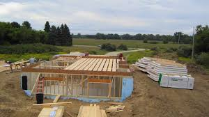 are sips right for your self build design for me