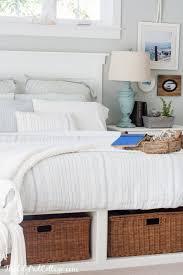 Beach Style Master Bedroom Southern Living Master Bedroom Descargas Mundiales Com