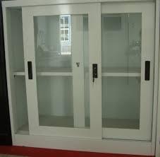 kitchen ideas cabinet door knobs glass kitchen cabinet doors