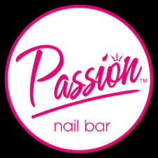 passion nail bar nail salon in charlotte nc steele creek ayrsley