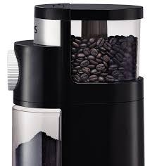 Coffee Grinders Reviews Ratings Krups Gx5000 Review House Of Baristas