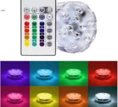 Led Vase Base Light Led Vase Base Light Color Online Led Vase Base Light Color For Sale