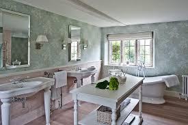 Master Bathroom Design Ideas Photos 13 Genius Design Ideas To Give Your Bathroom A Designer Look Yes